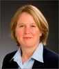 Google Names VMware Cofounder Diane Greene To Its Board