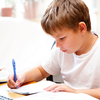 When your Child is Diagnosed with ADHD