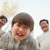 How Parents Can Make Their Kids Experts in Happiness