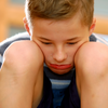 Older Kids More Apt to See Admitting Mistakes to Parents As Right Thing to Do