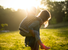7 Ways to Co-Parent Peacefully After a High-Conflict Divorce