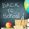 Be Proactive Now to Make Back to School a Breeze
