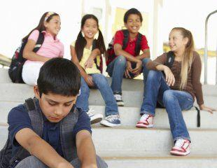Preventing Cyberbullying Among Children and Adolescents