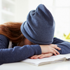 Chronic Stress and Mental Illness in Children and Teens