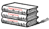 Content Marketing Dictionary: Definition of Content Curation, Content Aggregation and Content Creation