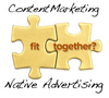 Content Marketing and Native Advertising - how do they fit?
