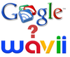 Is the next Google Reader Replacement the recently acquired Wavii?
