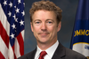 Rand Paul: Accusations of Plagiarism