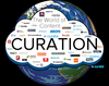 Content Curation Tools: The Ultimate List - Content Marketing Forum