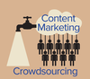 Your Organization: Content Marketing and Crowdsourcing