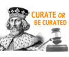 The Five Laws of the Curation Economy