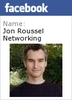 Mass Innovation Nights 19 Review | Networking With Jon Roussel