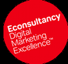 Econsultancy: Curation is one the 6 content marketing trends to watch this year