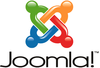 Content Curation & Joomla - A Starter Guide