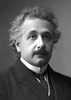 You Don't Have to Be an Einstein to Create Great Content