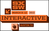 SXSW PanelPicker Voting - RSS Meets ROI: Why Your Brand Needs Curation Now