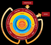 An introduction to the Data Curation Lifecycle Model
