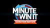 You Have Questions…We Have Answers:  Future M's Minute to Win It Curation Edition