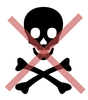 Create, Curate, but Don't Pirate: 2 Pointers about Content Curation & Ethics