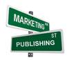 Can Marketers Be Publishers?