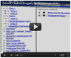 Content Curation Blogging for Workgroups of All Sizes [Video]