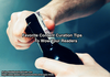 Add these favorite content curation tips from 6 content experts to your content marketing mix. Like sharing a bottle of fine wine with friends, content curation enhances your relationships. Whether you're a veteran content marketer or a content newbie, you need content curation to support your content marketing plans and improve your business results.