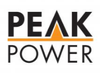 Peak Power Receives Strategic Investment From Osmington Inc., To Target Booming Energy Storage Industry