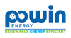 A new hope in energy storage? (Powin 500kWh battery at Bonneville Power)