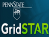 GridSTAR Net Zero Energy Demonstration Project (includes storage)