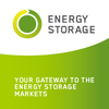 Conference: Energy Storage Summit (brief recap)