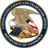 Patent: Energy management system linking information from load and sources (including storage)