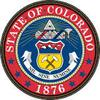 Energy Industry: Colorado Governor: State Will Push Forward with Clean Energy