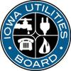 Iowa Utilities Board Seeks Input on Distributed Energy Options