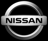 Nissan Testing LEAFs In Energy Supply & Demand Management Systems