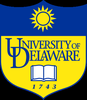 Vehicle-to-Grid project at University of Delaware (short announcement)