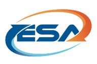 ESA 28th Annual Conference and Expo