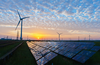 Johnson Controls Announces Partnership to Increase Amount of Capital Available for Solar and Battery Storage Projects