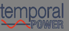 Temporal Power Inks C$10M Series B Financing