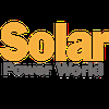 Puget Sound Energy Selects Sunverge for Grid-Scale Solar+Storage Demonstration