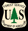 U.S. Forest Service final directives for wind energy