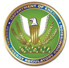FERC denies frequency regulation payment appeal; Webinar to explain implications