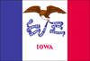 Iowa Slams Brakes On ~$400M, 270MW CAES Project