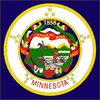 $5M Minnesota 'smart grid' project includes residential storage