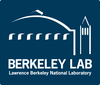 Lawrence Berkeley to receive $1M for vehicle-to-grid (V2G) technology for Air Force