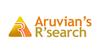 Report by Aruvians (India): Analyzing the US Utility Energy Storage Market