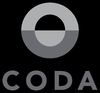 Coda lays off 15% of staff