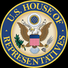 Storage investment tax credit bill introduced in the House; mirrors previous Senate bill