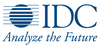 Report by IDC: 'Business Strategy: Distribution Optimization Coming in Waves'