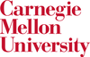 Carnegie Mellon Launches Institute for Energy Innovation