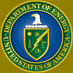 Department of Energy Announces $31 Million in Funding To Advance H2@Scale